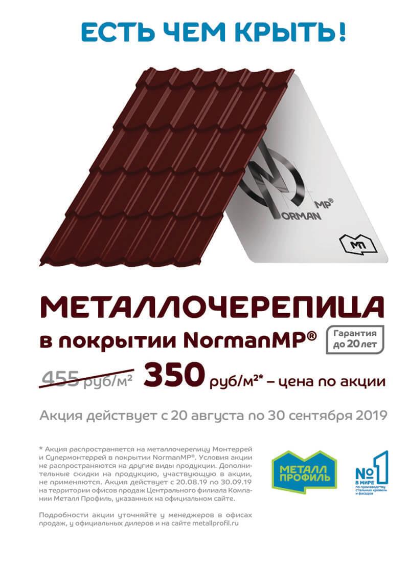 metallocherepica020919.jpg