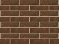 Semir beige struktur I 1950 руб./кв.м.