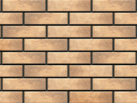 Retro brick masala I 2100 руб./кв.м.