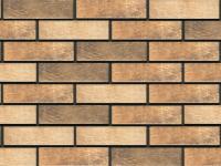 Loft brick masala I 2100 руб./кв.м.