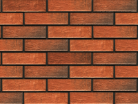Loft brick chili I 2100 руб./кв.м.