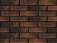 Loft brick cardamon I 2100 руб./кв.м.