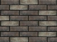 Loft brick peper I 2100 руб./кв.м.
