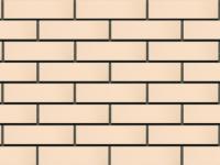Krem glatt I 1900 руб./кв.м.