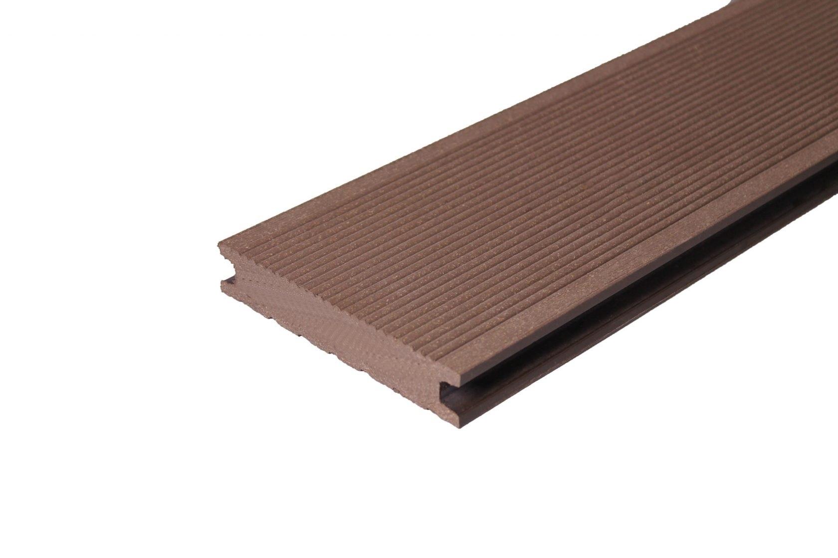 Палубная доска 182х28 — Шоколад.jpg