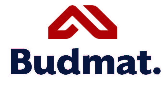 BUDMAT.jpg