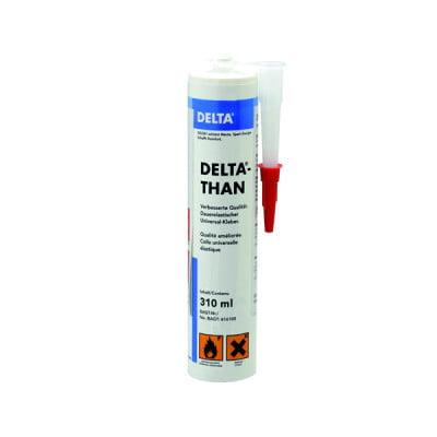 Delta-Than-1-400x400.jpg