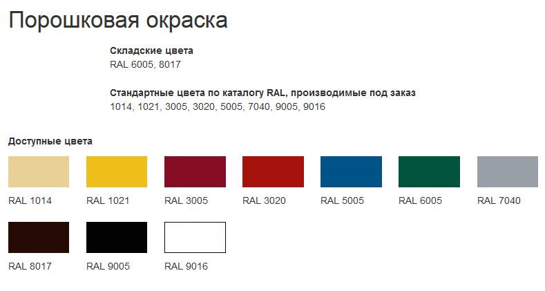 FireShot_Capture_250_-_Ограждения_Medium_для_частного_сектор__-_https___www.grandline.ru_shop_zabo.jpg