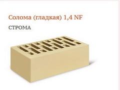 Kerma79.jpg