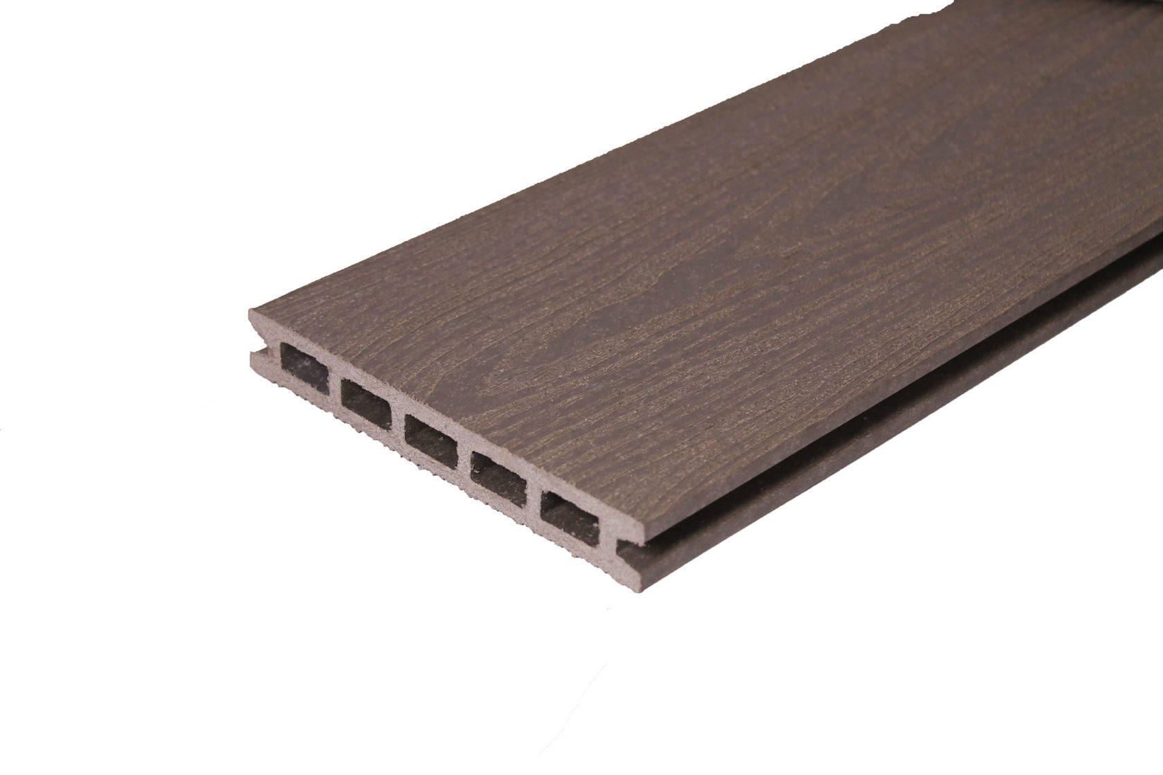 Террасная доска 164х22 — Серый.jpg