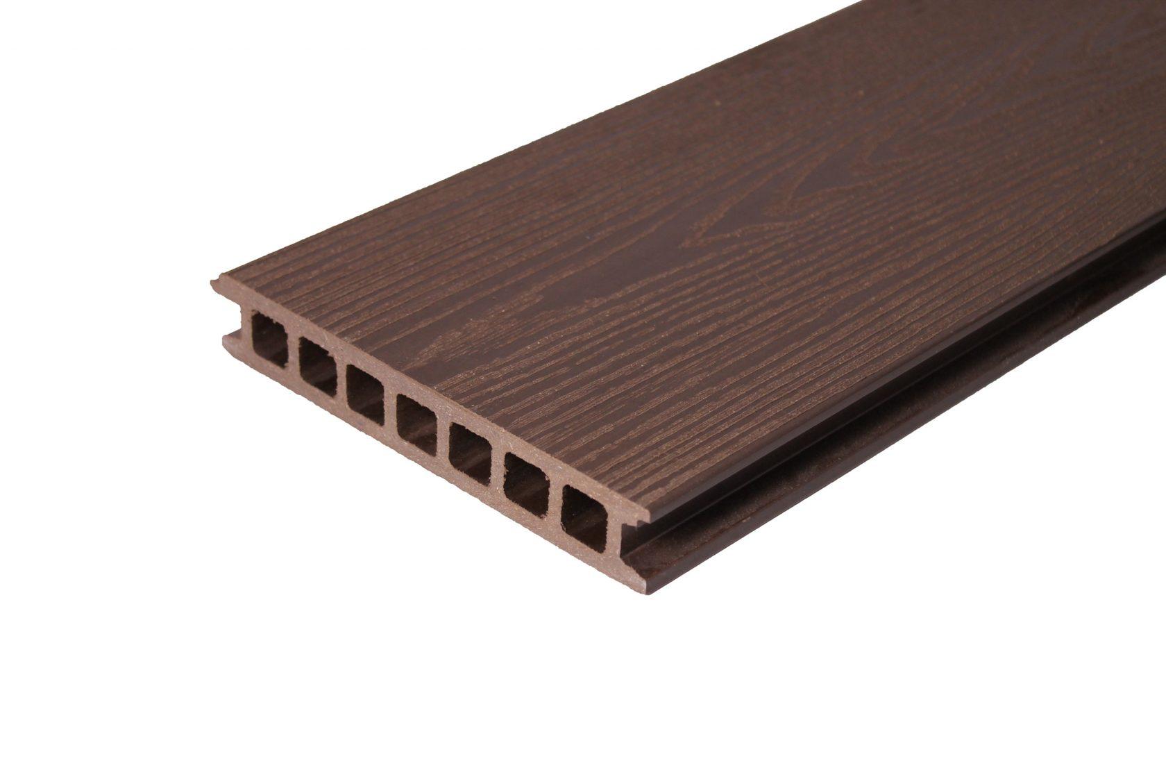 Террасная доска 182х28 — Шоколад.jpg