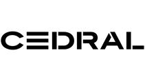 Логотип Cedral (Кедрал)