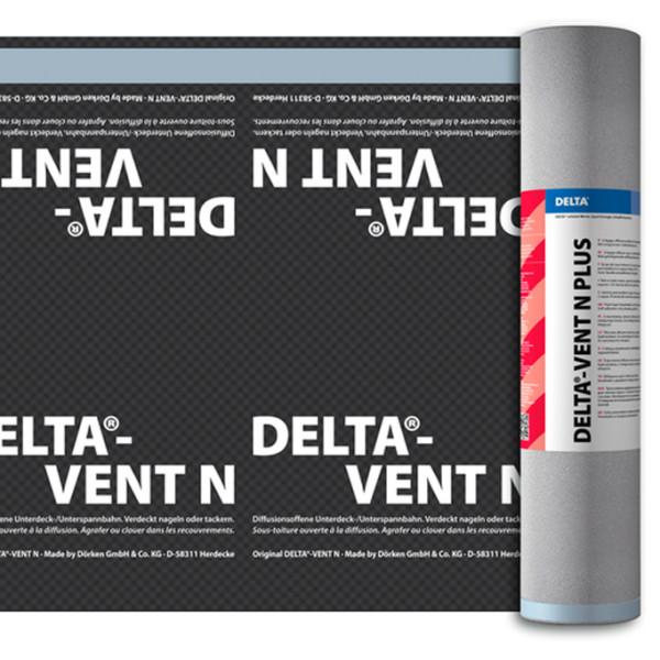 delta-vent-n-2-600x600.jpg